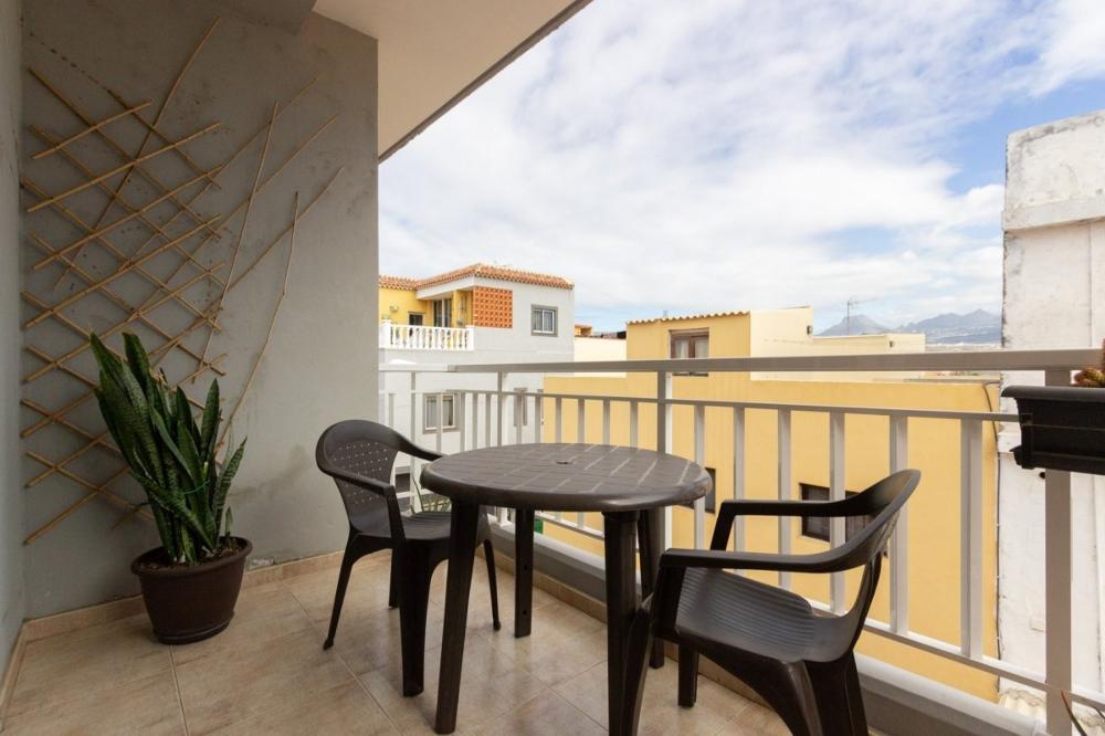 las galletas tenerife apartment foto 3798392