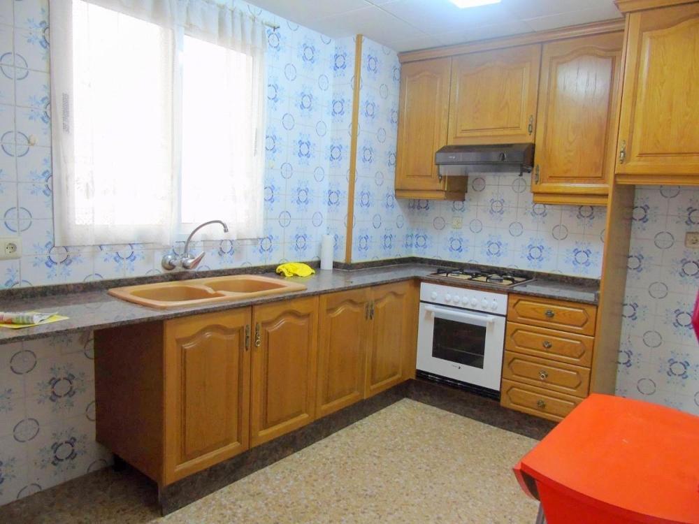 xàtiva valencia Wohnung foto 3779100