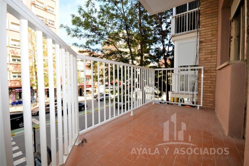 cartagena murcia apartment foto 3798344
