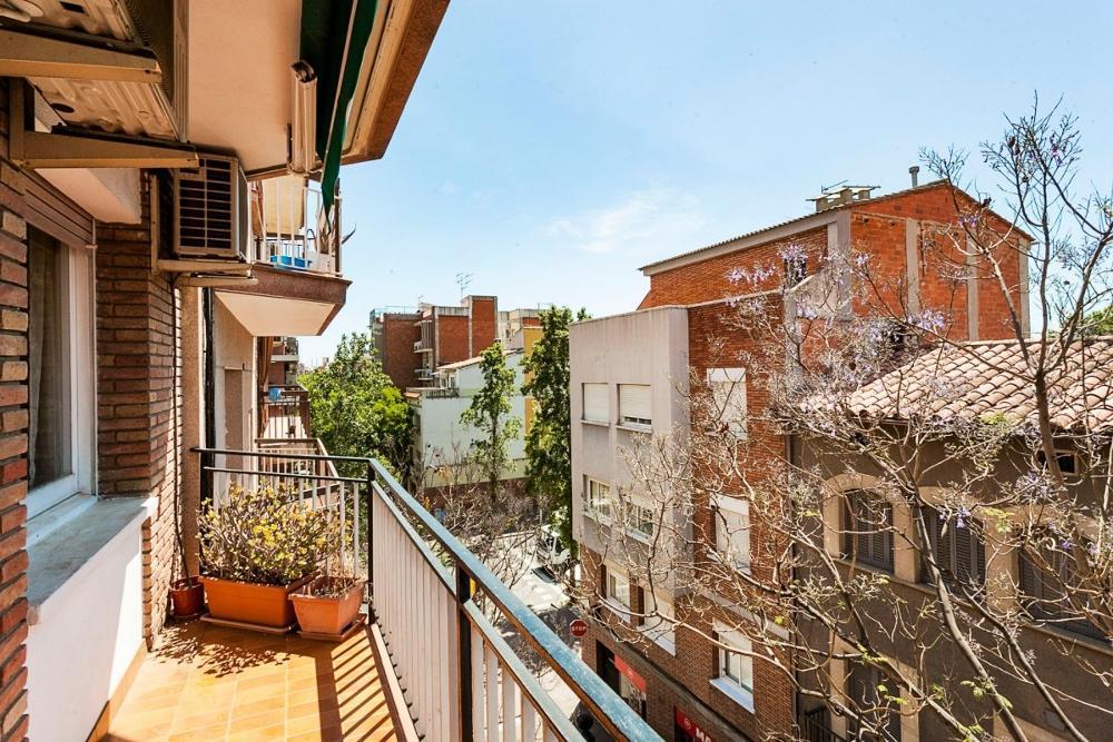 nou barris-prosperitat barcelona piso foto 3790680
