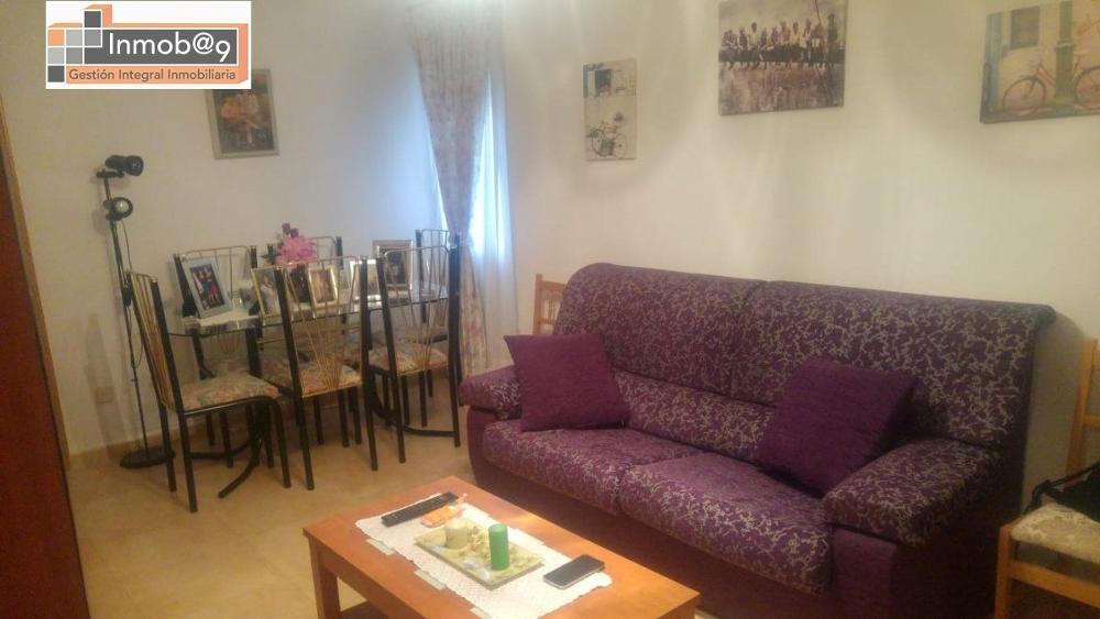 carabanchel-vista alegre madrid piso foto 3786247