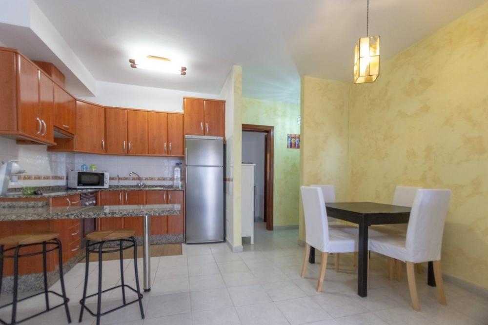 san isidro de abona tenerife apartment foto 3798387