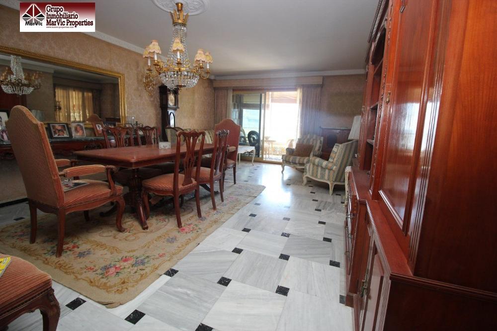 moncloa-argüelles madrid piso foto 3777824
