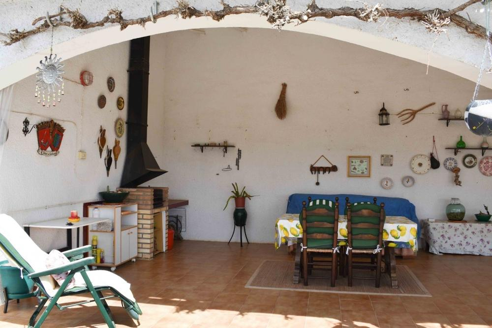 villahermosa del campo teruel hus foto 3779870