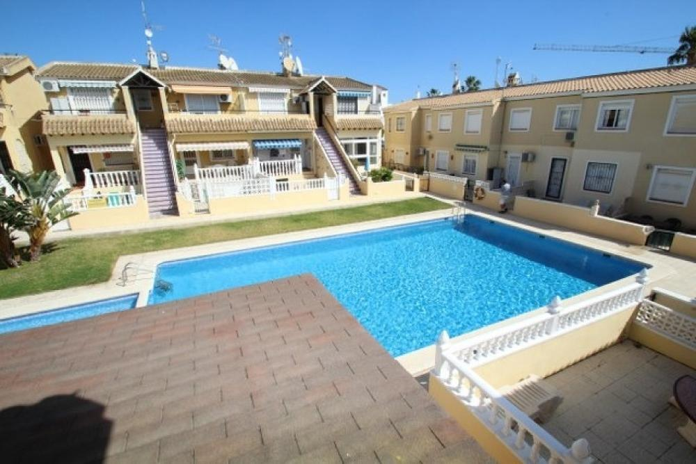 orihuela costa alicante Wohnung foto 3791084