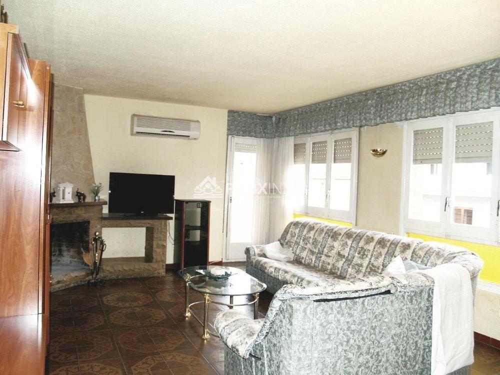 la bordeta lleida lägenhet foto 3777813