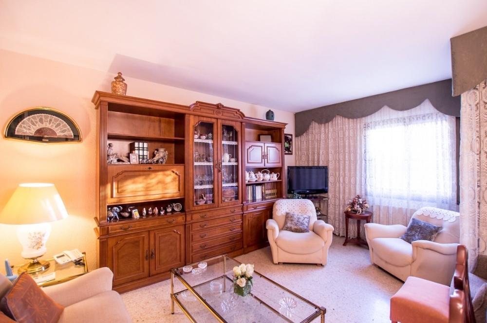 cambrils tarragona apartment foto 3797142