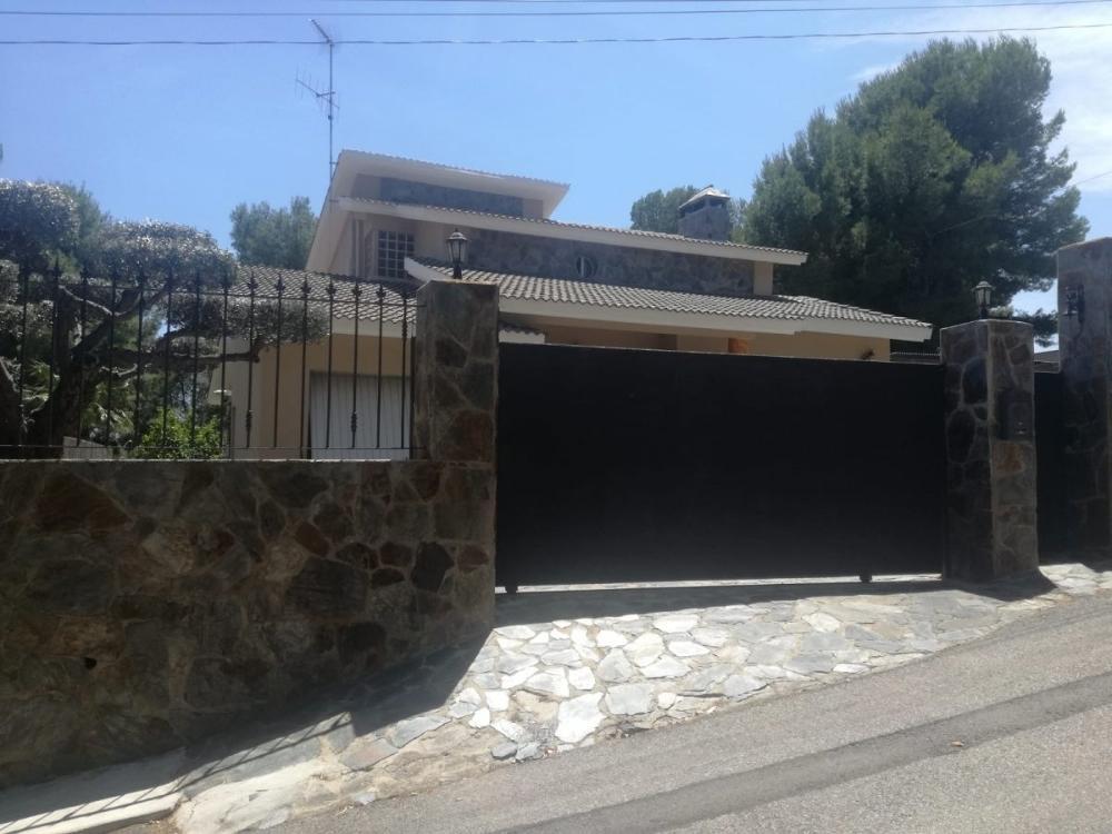 montemolino castellón villa foto 3797012