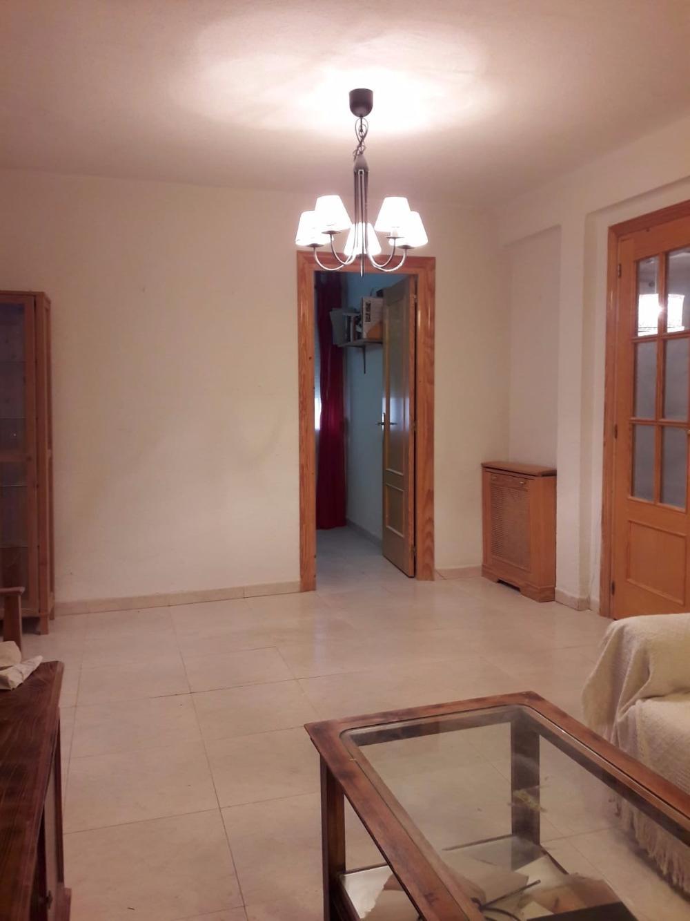 carabanchel-vista alegre madrid planta baja foto 3801435