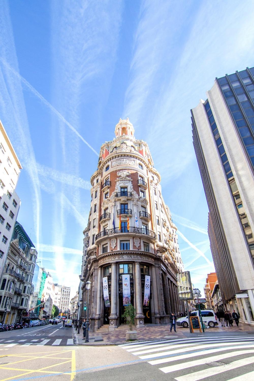 ciutat vella la xerea valencia edificio foto 3790882