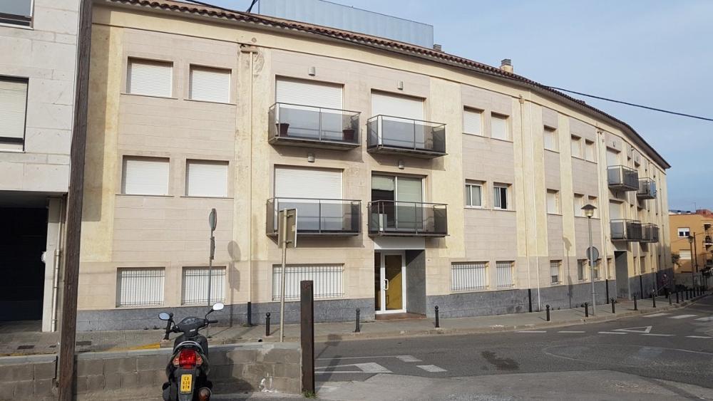 palamós girona lägenhet foto 3794086