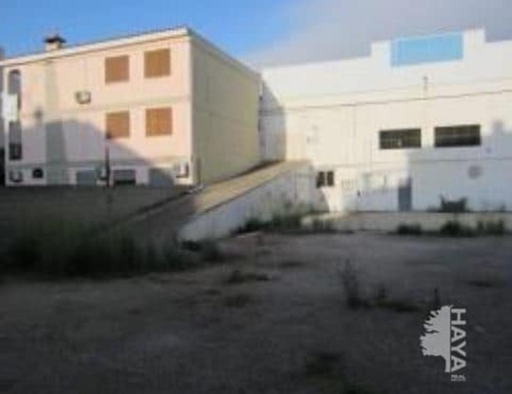 peñíscola castellón industrial unit foto 3796604