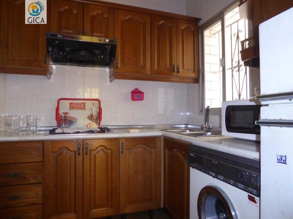 la linea de la concepcion cádiz hus foto 3791296