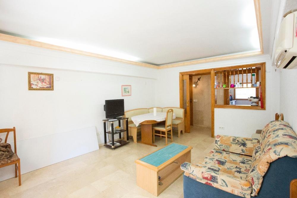 palmanova mallorca Erdgeschoss foto 3791219