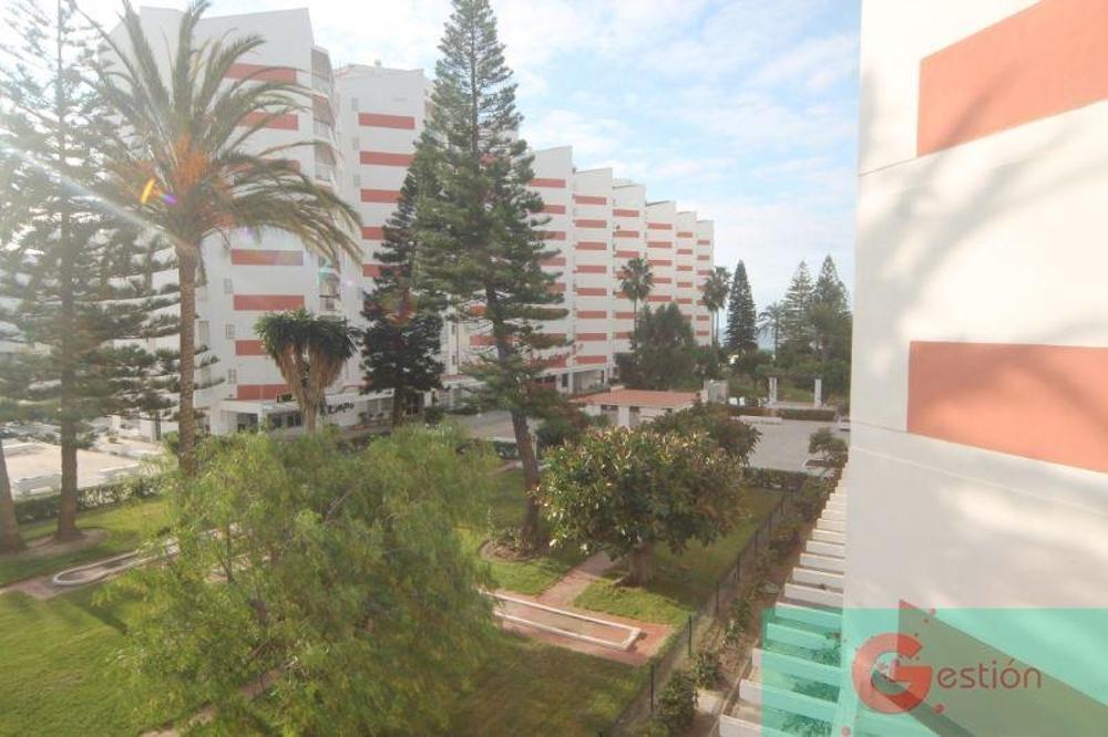 izbor granada appartement foto 3778463