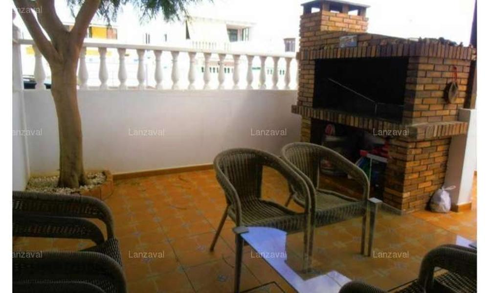 playa honda murcie appartement photo 3825268