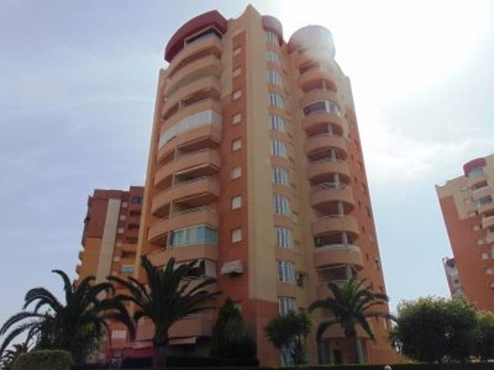 orihuela costa alicante appartement foto 3825149