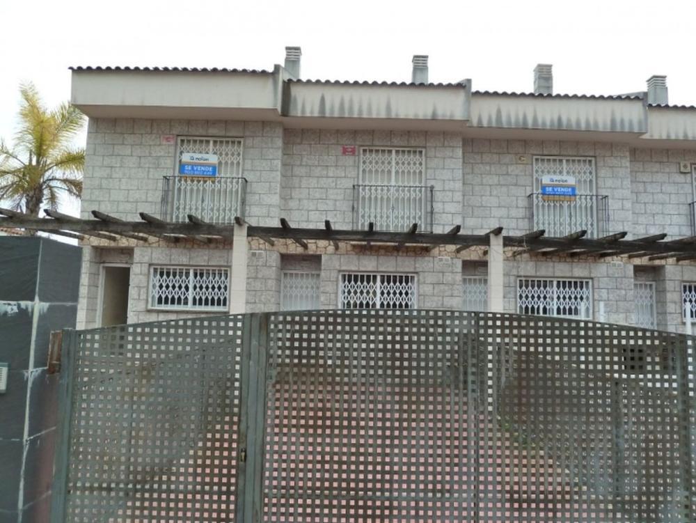 vinaros castellón hus foto 3814657