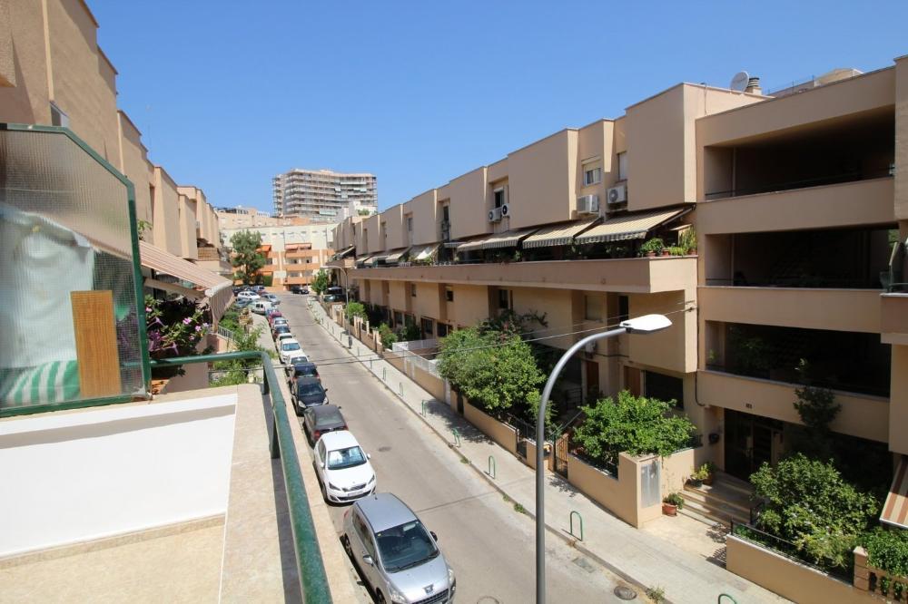 santa catalina-es jonquet mallorca etagelägenhet foto 3826000