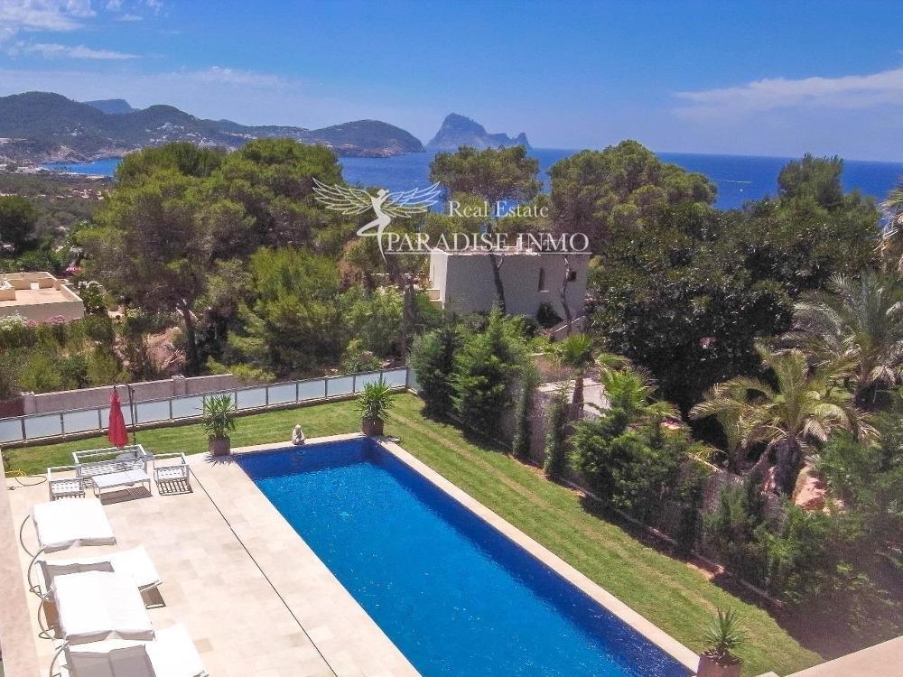 vista alegre ibiza och formentera villa foto 3815550