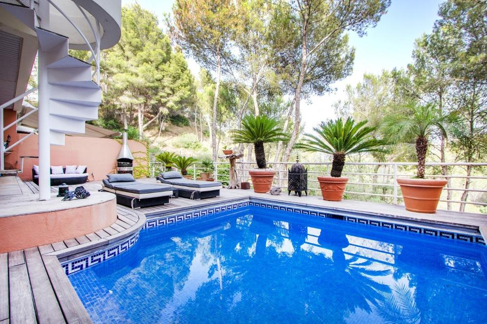 for sale groundfloor portals nous majorca 1