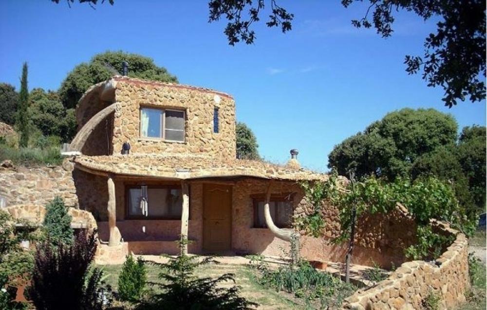 sarratella castellón appartement photo 3825887