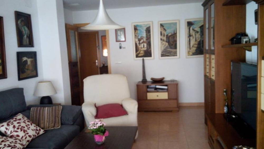 el campello alicante lägenhet foto 3825000