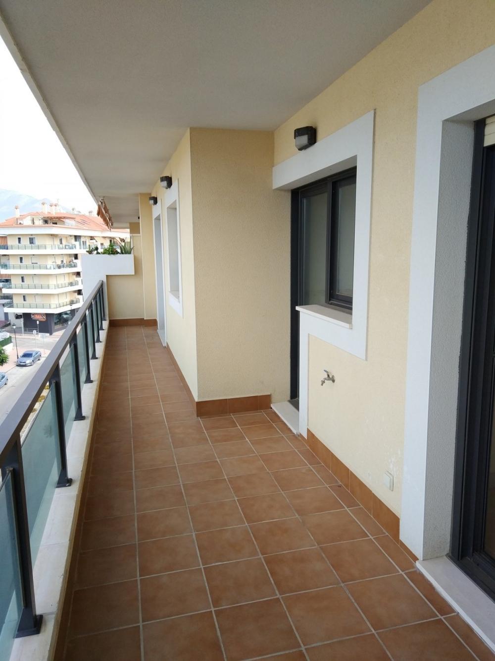 san luis de sabinillas málaga lägenhet foto 3815597