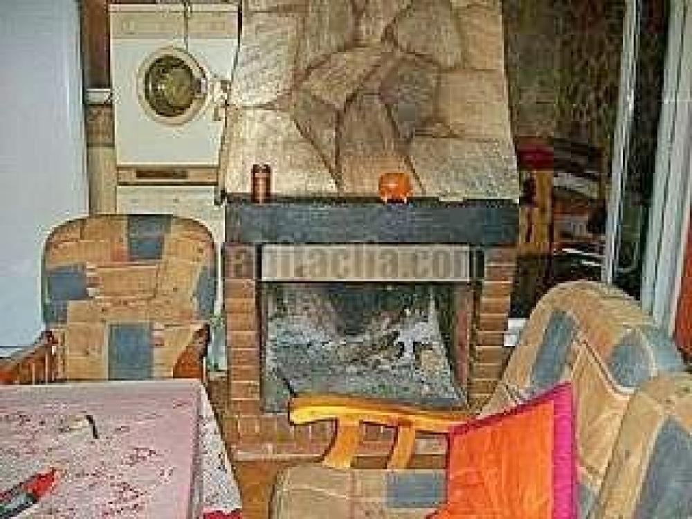 palamós girona hus foto 3813234