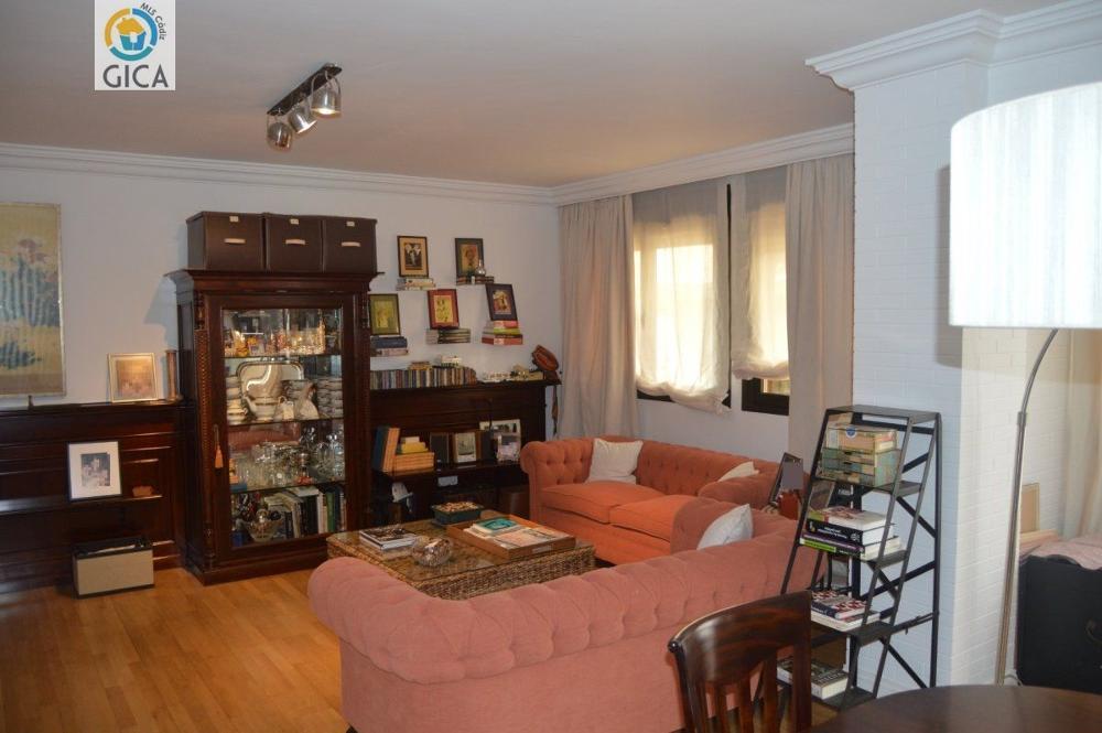 la linea de la concepcion cádiz lägenhet foto 3819345