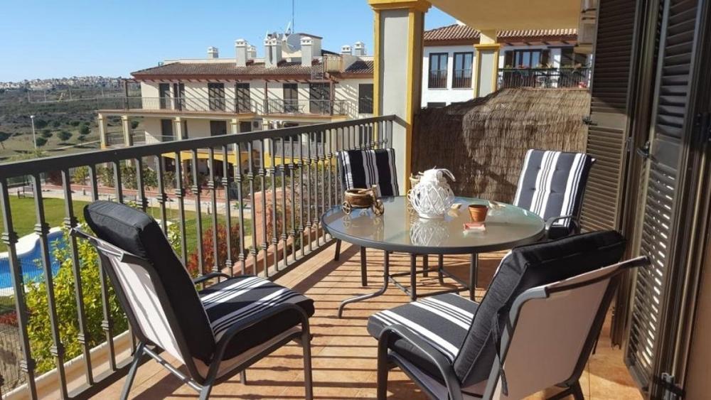 ayamonte huelva Wohnung foto 3808898