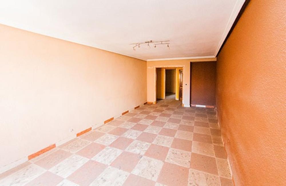 el campello alicante lägenhet foto 3824493