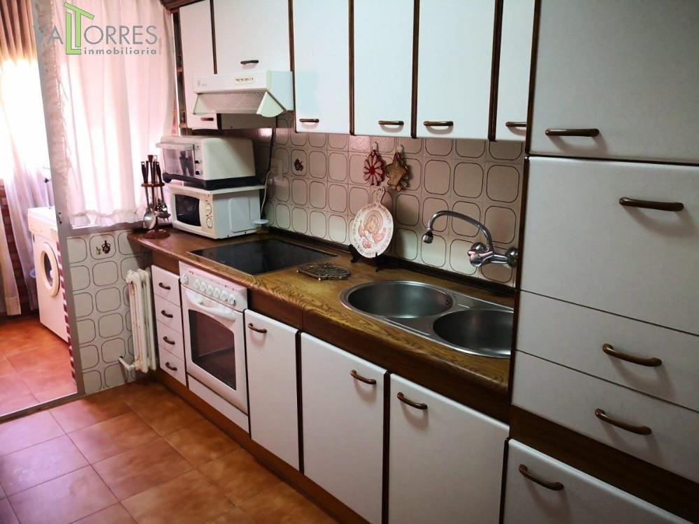 el arrabal teruel apartment foto 3826015