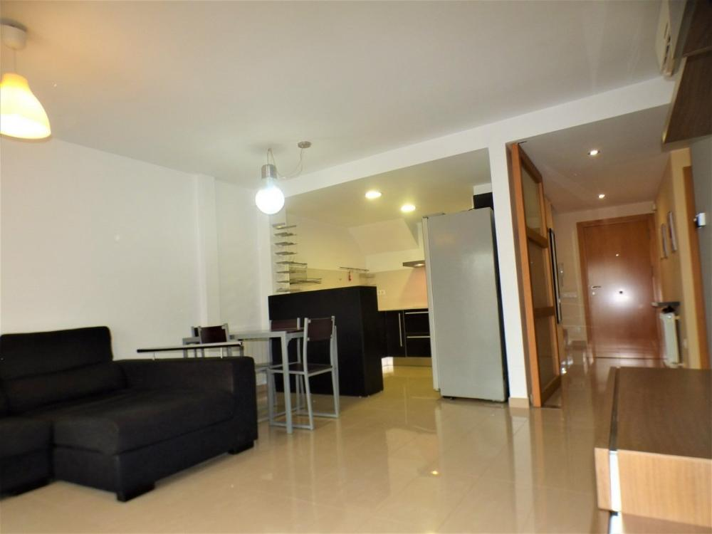 figueres girona Wohnung foto 3817140