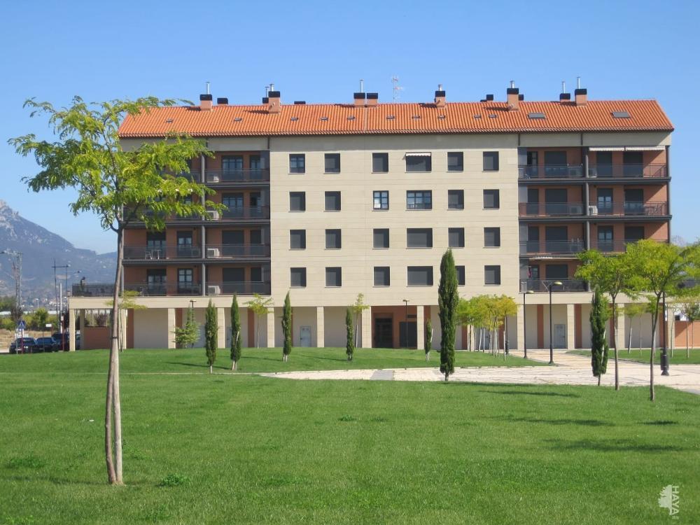 haro la rioja lägenhet foto 3819778