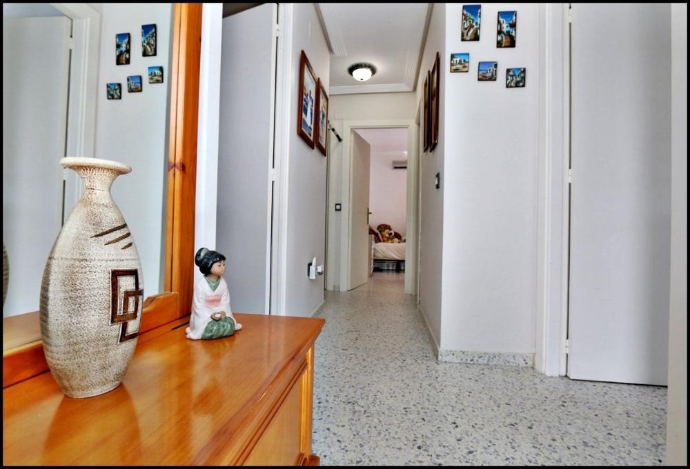 ayamonte huelva Wohnung foto 3808897