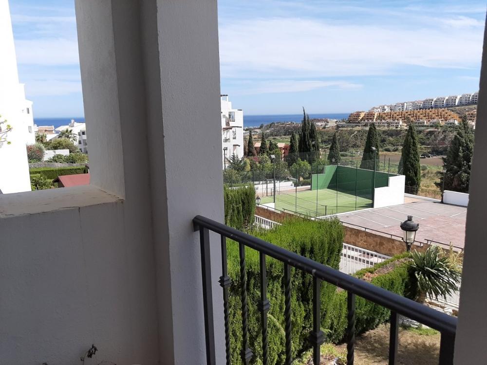 san luis de sabinillas málaga lägenhet foto 3808992