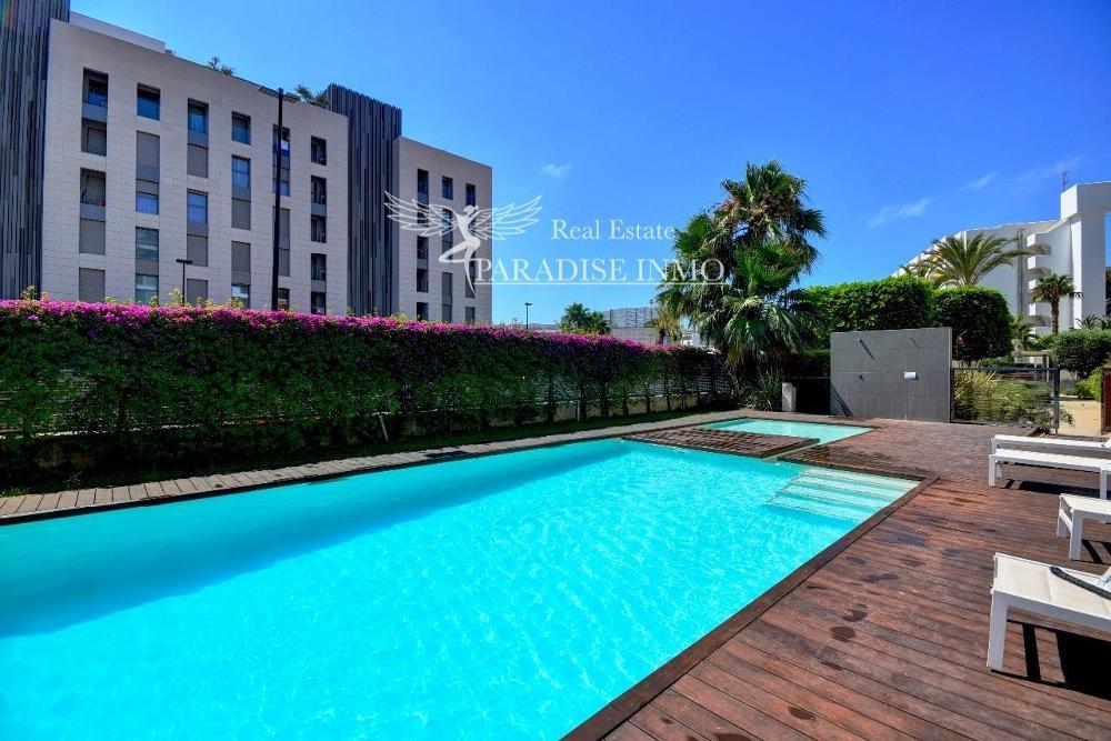 roca llisa ibiza and formentera apartment foto 3822141