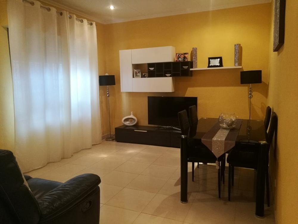 jacarilla alicante hus foto 3821899