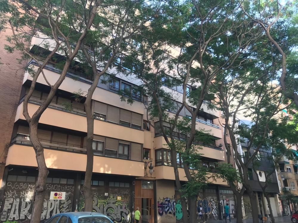 ciutat vella la seu valencia piso foto 3809758