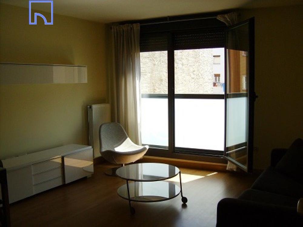 logroño centro 26002 la rioja lägenhet foto 3808738