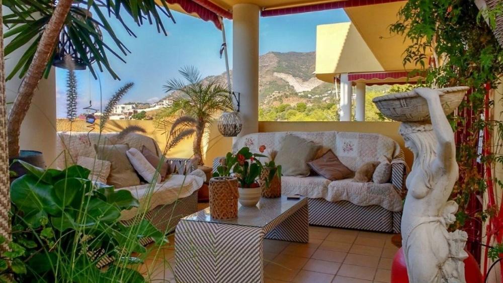 costa de antigua fuerteventura house foto 3819518