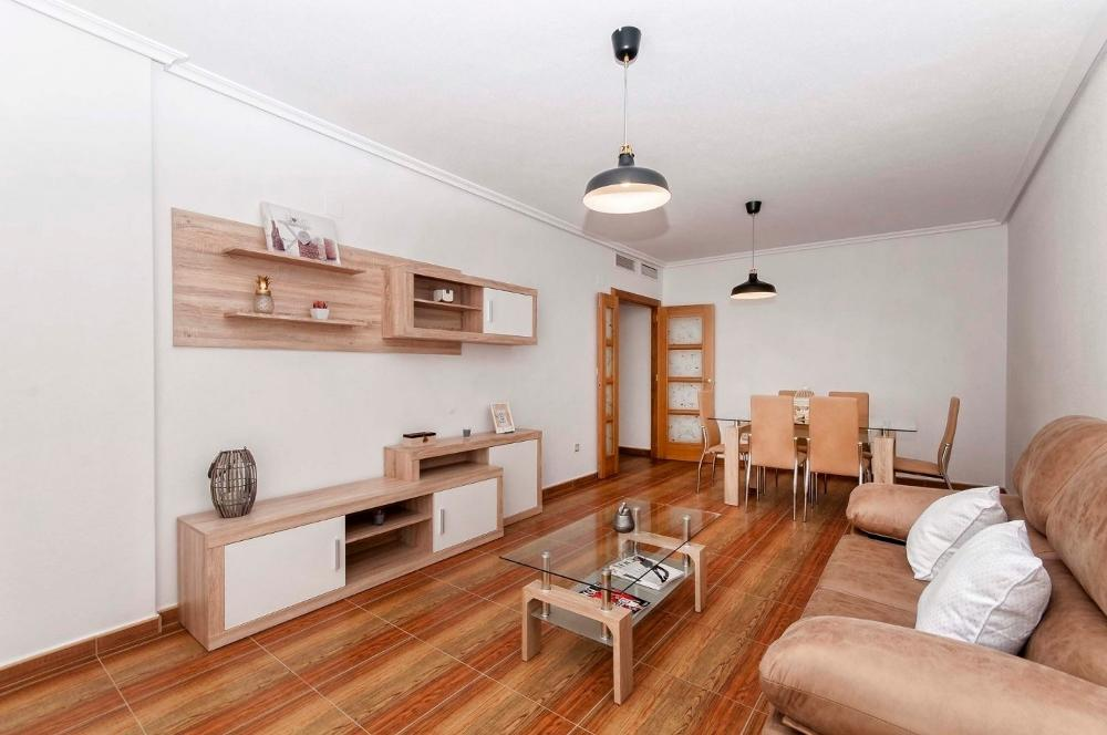 jacarilla alicante lägenhet foto 3815809