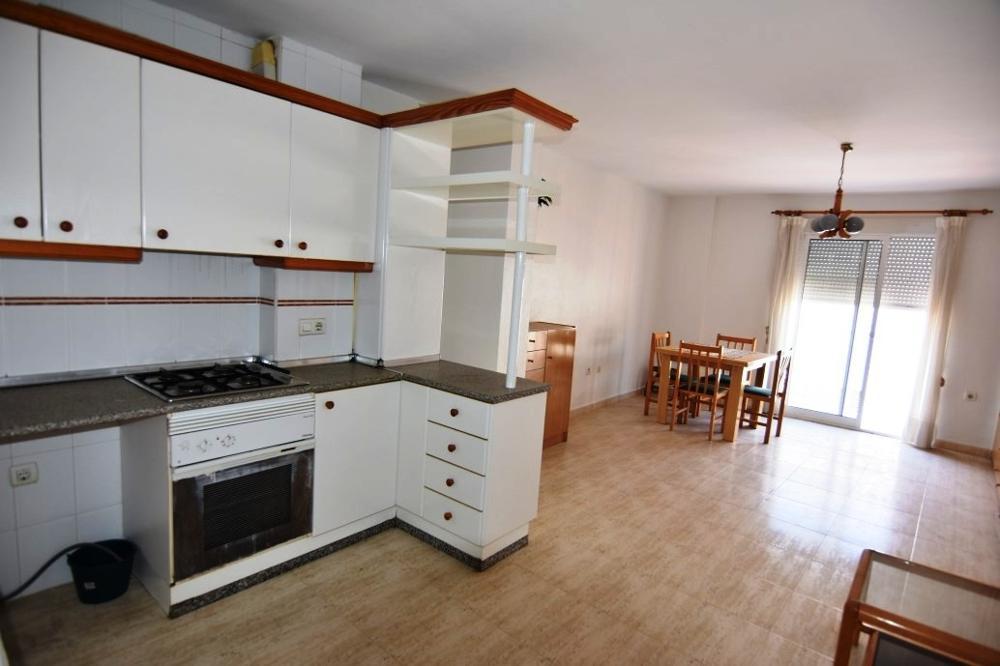 mazarrón murcia appartement foto 3823294