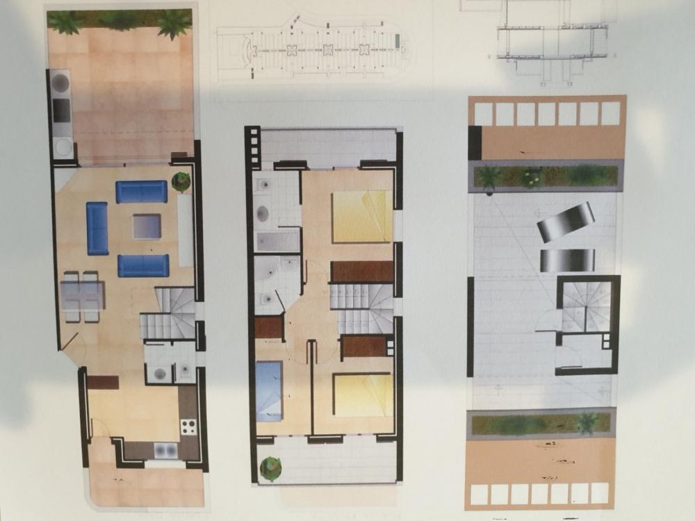 for sale villa na macaret menorca 1