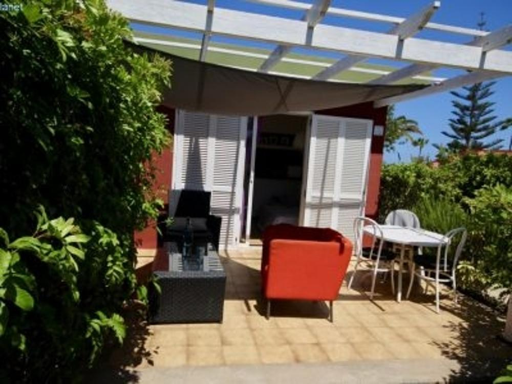 maspalomas gran canaria huis foto 3823843