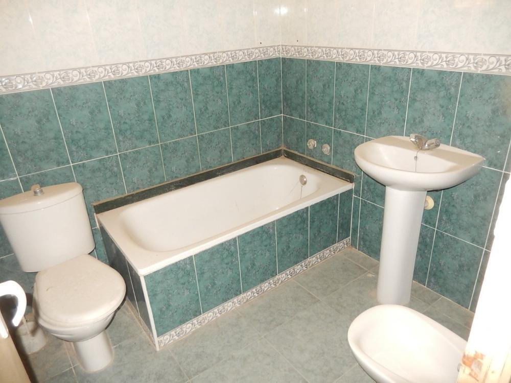 aspe alicante lägenhet foto 3815610