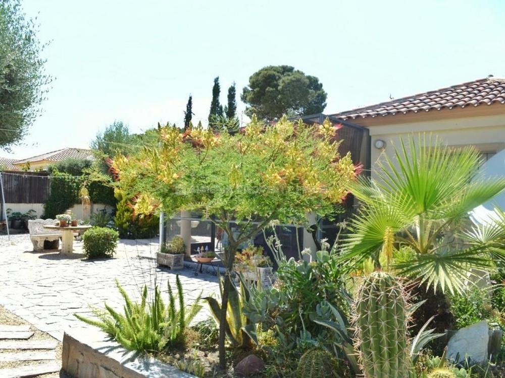 arboleas almería villa foto 3815864