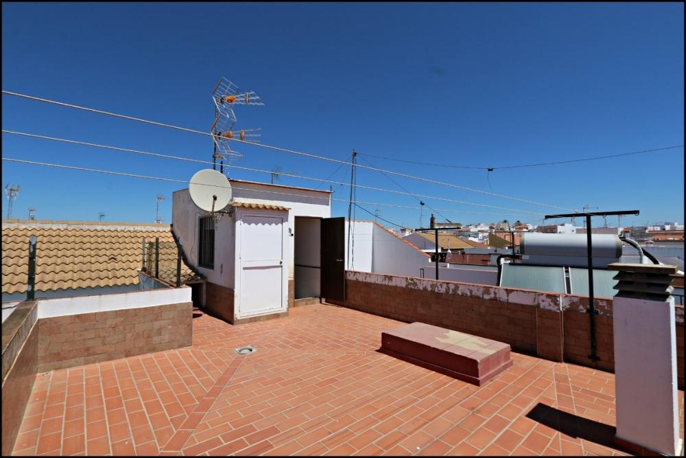 lepe huelva lägenhet foto 3819102