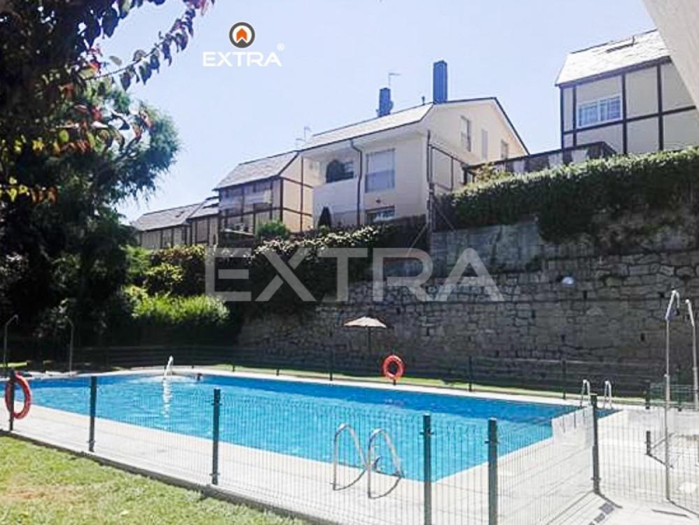 fuencarral-mirasierra madrid piso foto 3811499